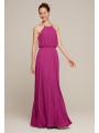 AW Olivia Dress