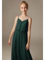 AW Orabella Dress