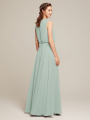 AW Angus Dress (ready to ship)
