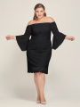 AW Odette Dress (ready to ship)