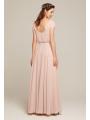 AW Pandora Dress