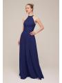 AW Paulina Dress