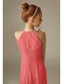 AW Penny Dress