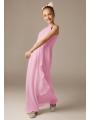 AW Perdita Dress