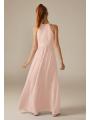 AW Phoenix Dress