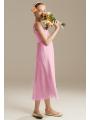 AW Poppy Dress