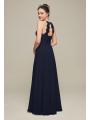 AW Radmila Dress