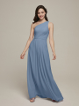 AW Rae Dress