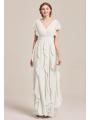 AW Vinnie Dress (ready to ship)