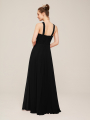 AW Vienna Dress (ready to ship)