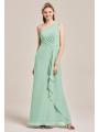 AW Nancy Dress (ready to ship)