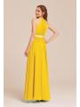 AW Carol Dress (ready to ship)
