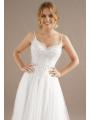 AW Raphael Wedding Dress