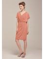 AW Reese Dress