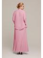 AW Ricarda Dress