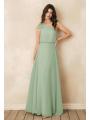 AW Robina Dress (ready to ship)