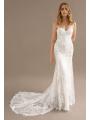 AW Rosa Wedding Dress