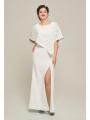 AW Rosalee Dress