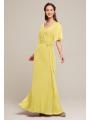 AW Rosina Dress