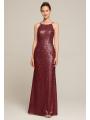 AW Rosita Dress