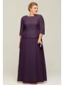 AW Sallie Dress (ready to ship)