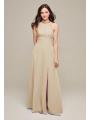 AW Sara Dress