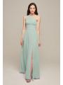 AW Sara Dress (ready to ship)