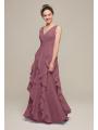 AW Bianca Dress (ready to ship)