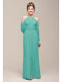 AW Joy Dress (ready to ship)