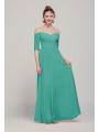 AW Sebastiane Dress