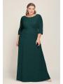 AW Seraphima Dress