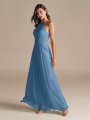 AW Seraphine Dress