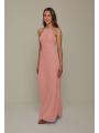 AW Sharon Dress