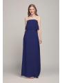 AW Stephanie Dress