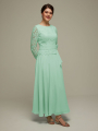 AW Tallie Dress