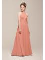 AW Fanny Dress (ready to ship)
