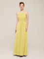 AW Aderes Dress (ready to ship)