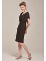 AW Reese Dress (ready to ship)