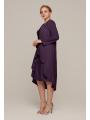 AW Karla Dress (ready to ship)