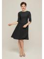 AW Tessie Dress