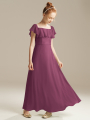 AW Thyme Dress