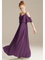 AW Trixie Dress