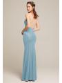 AW Truda Dress