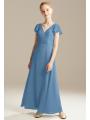 AW Tyche Dress