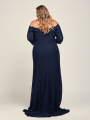 AW Verda Dress