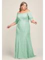 AW Verda Dress (ready to ship)