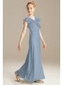 AW Vesta Dress
