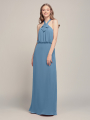 AW Victorine Dress