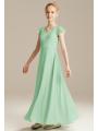 AW Vivace Dress