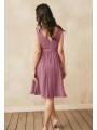 AW Vivien Dress (ready to ship)